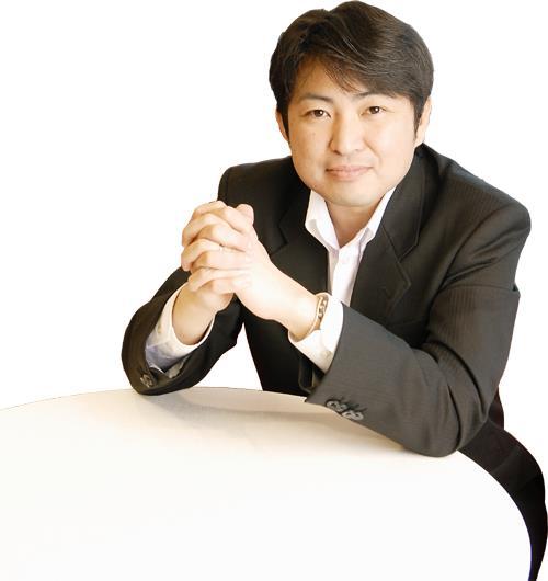 松尾さん写真.jpg